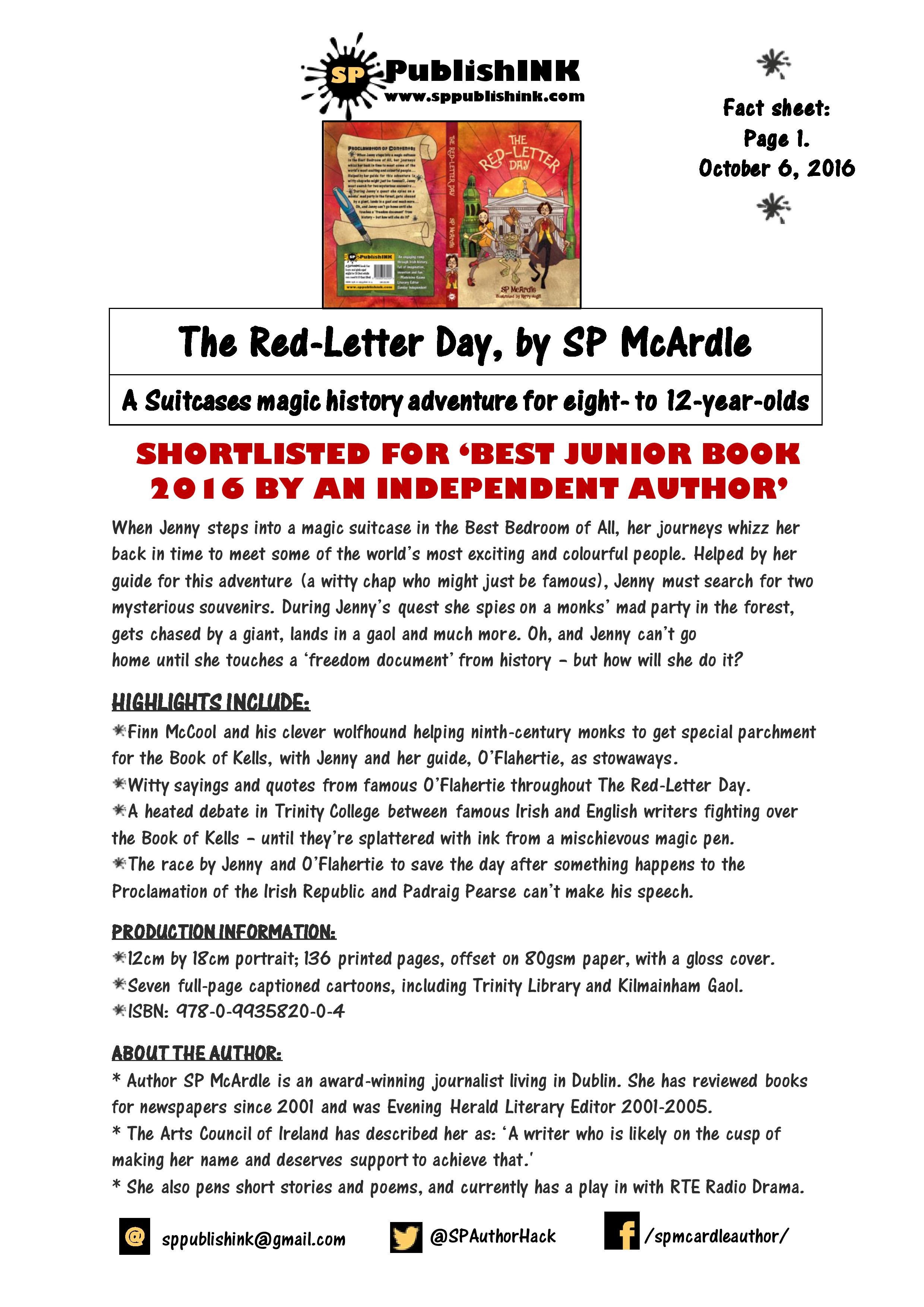 factsheet-the-red-letter-day-page-1-oct-6-2016