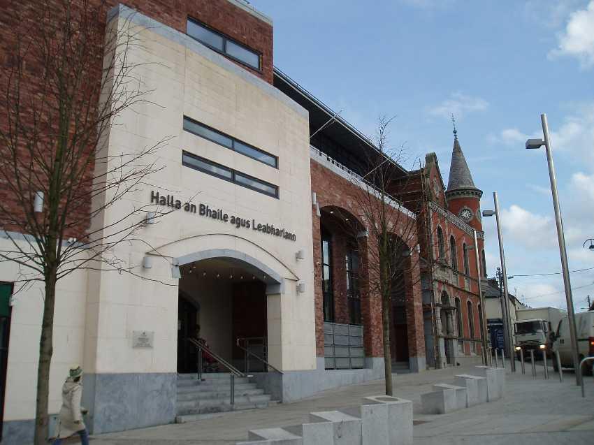 zz-new-news-july-13-balbriggan-library-visit-2