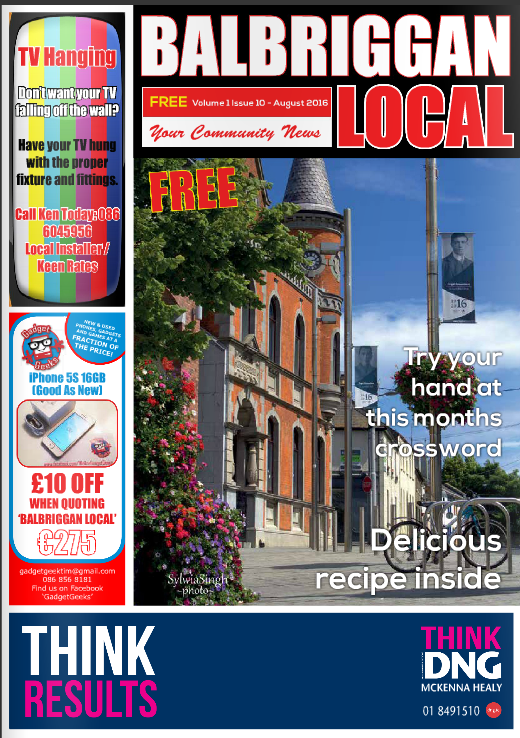 zz-new-august-4-balbriggan-local-mag-cover