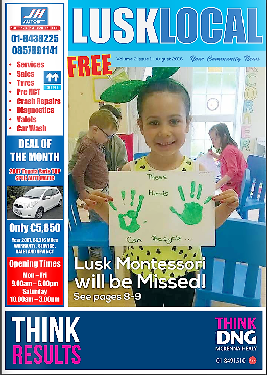 zz-new-august-4-lusk-local-mag-cover