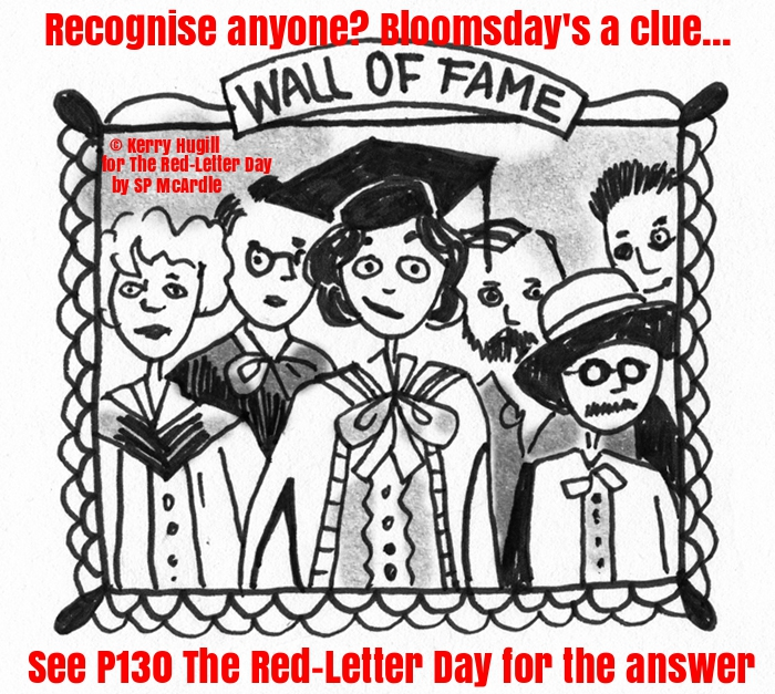 june-16-bloomsday-in-the-red-letter-day