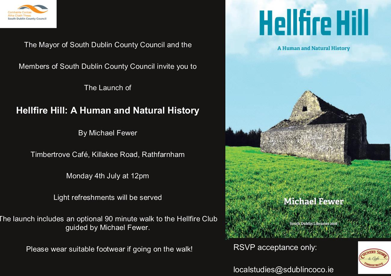 july-7-south-dublin-libraries-because-of-this-book-launch