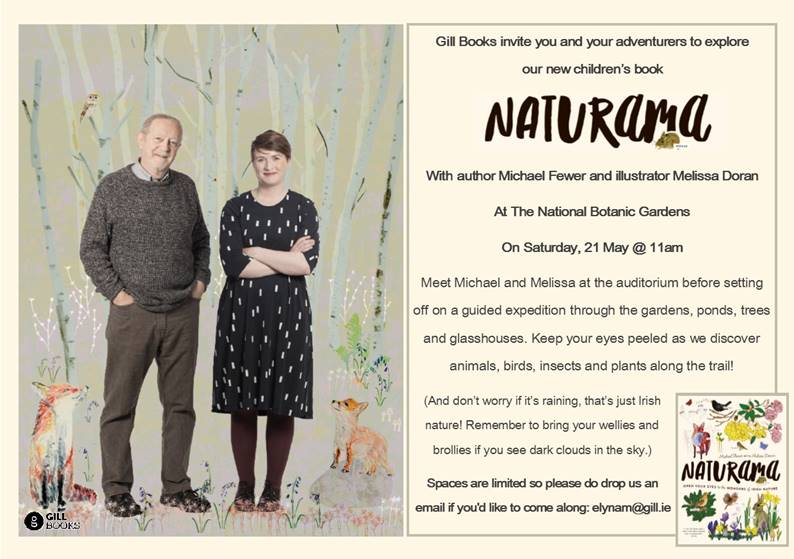 naturama-invite-for-july-7-south-dublin-libraries-post