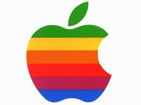 apple-logo-0028640x4800029