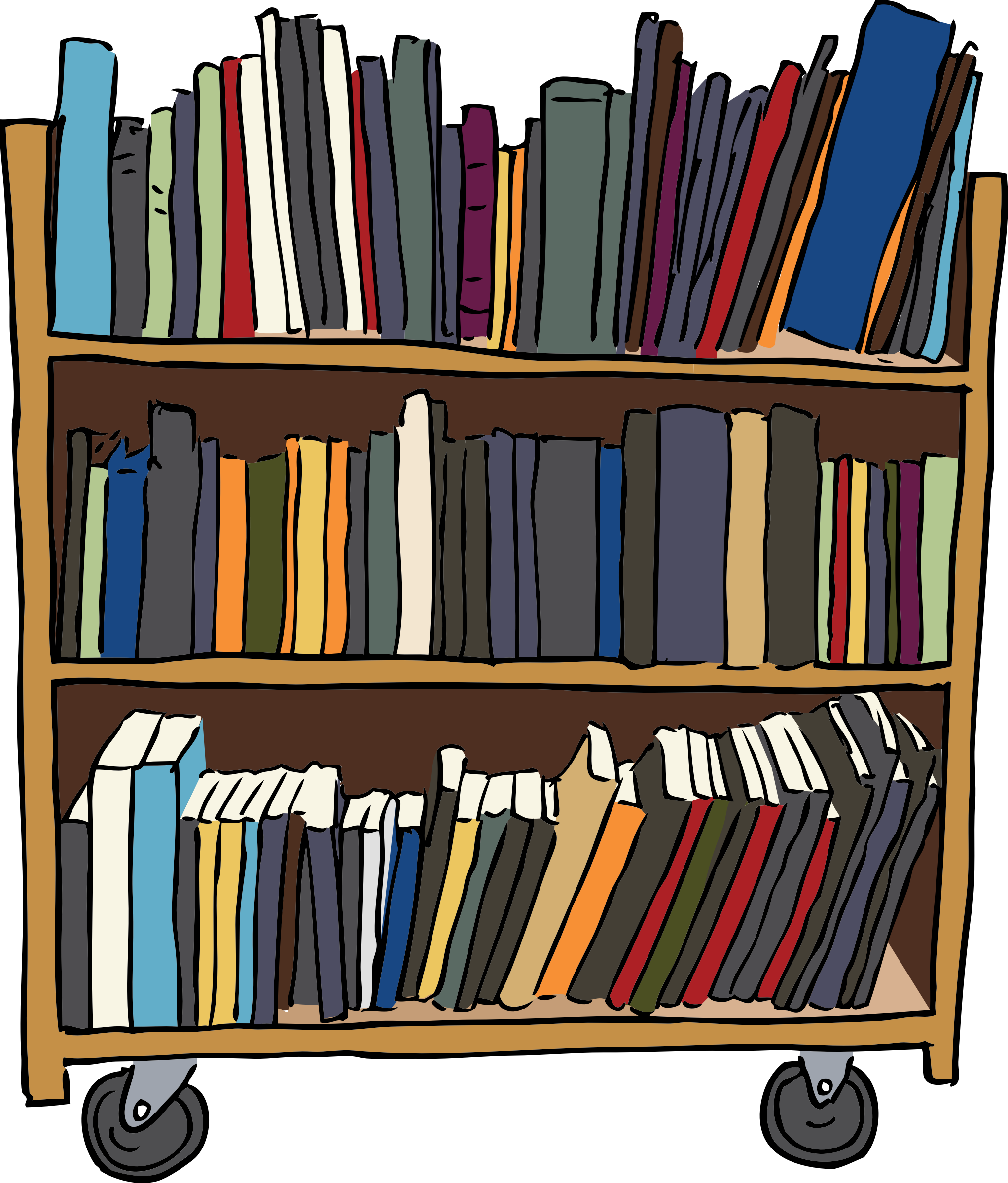 library-order-image-poss-2