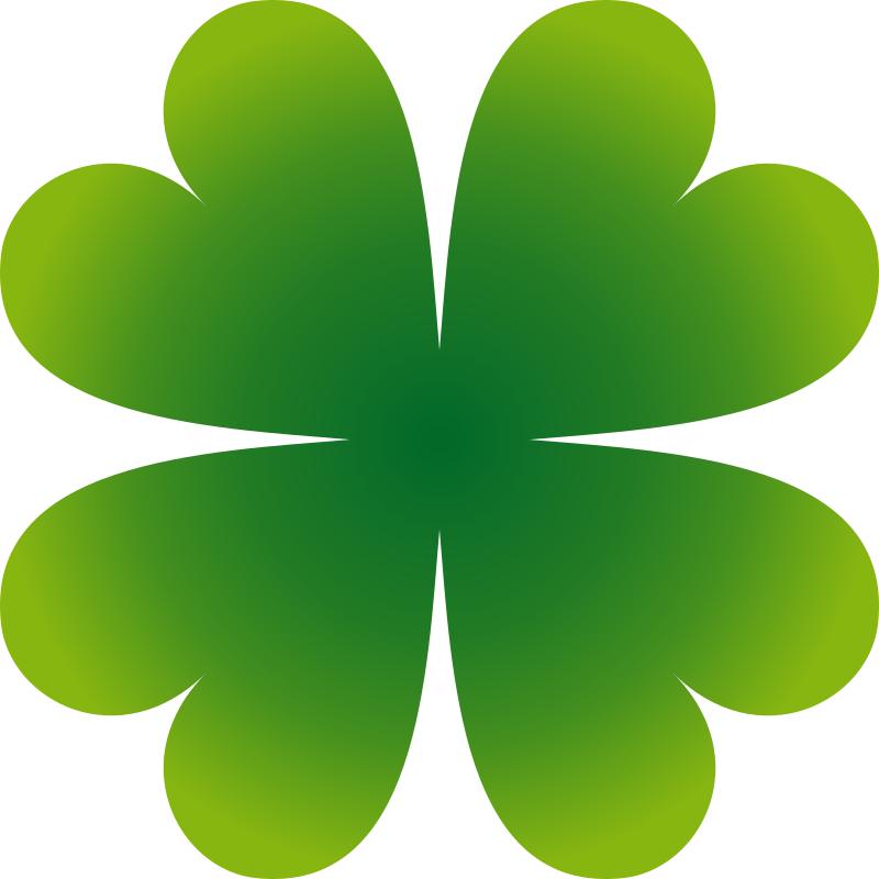 pierig-four-leaf-clover-1-800px