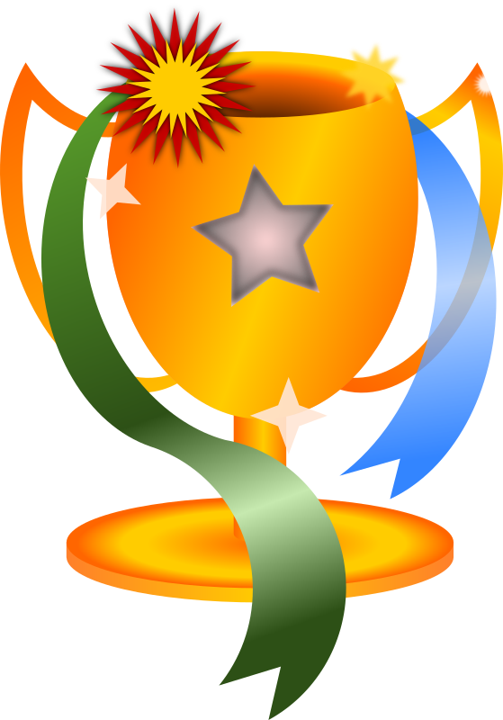 trophy-800px