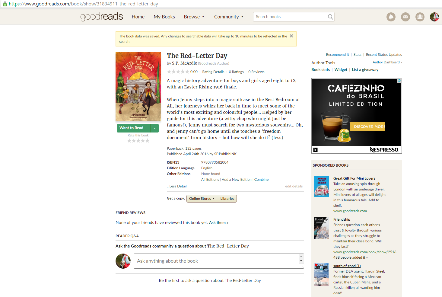 zz-goodreads-screenshot