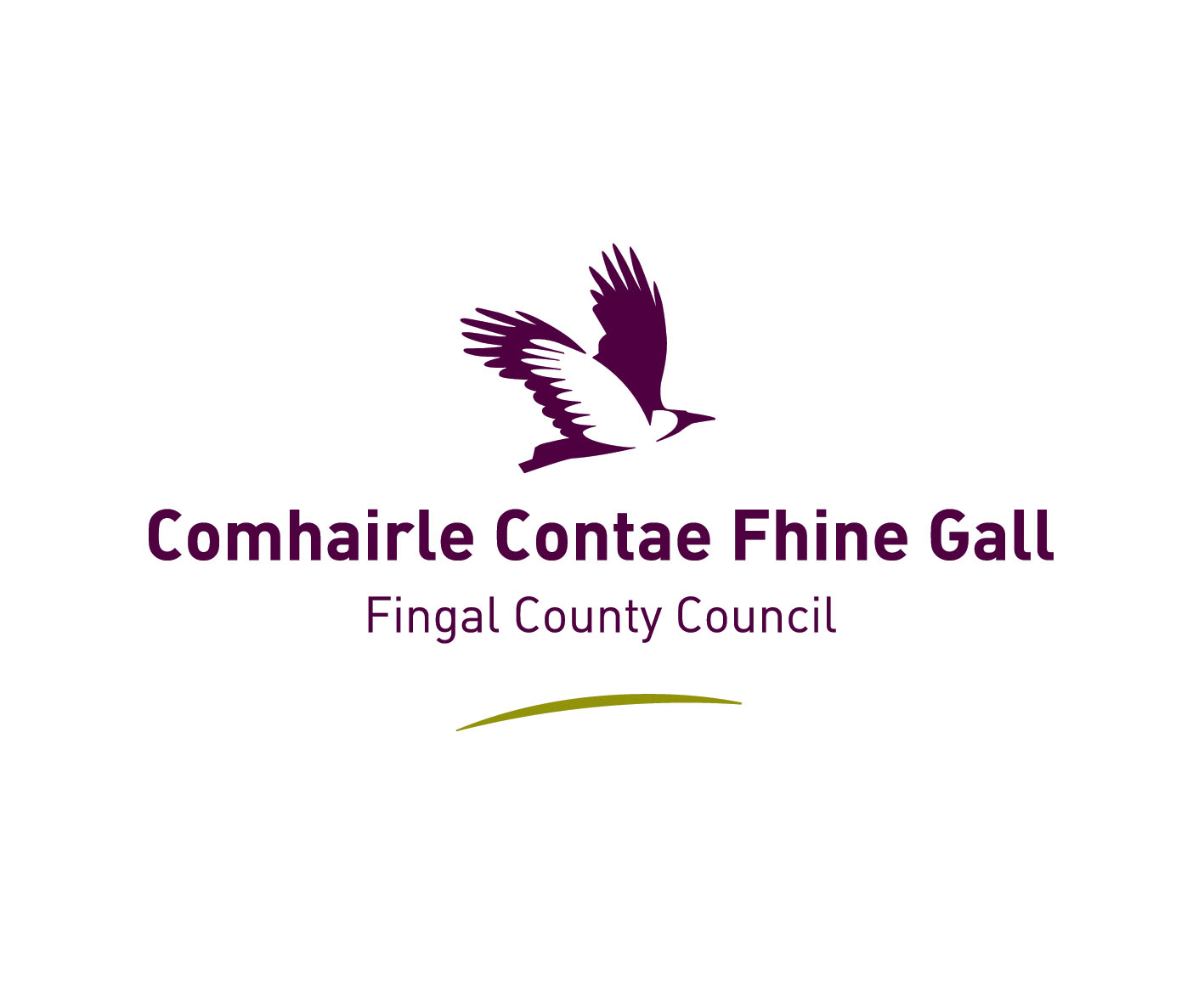 zzzz-fingal-county-council-logo-for-grant-post