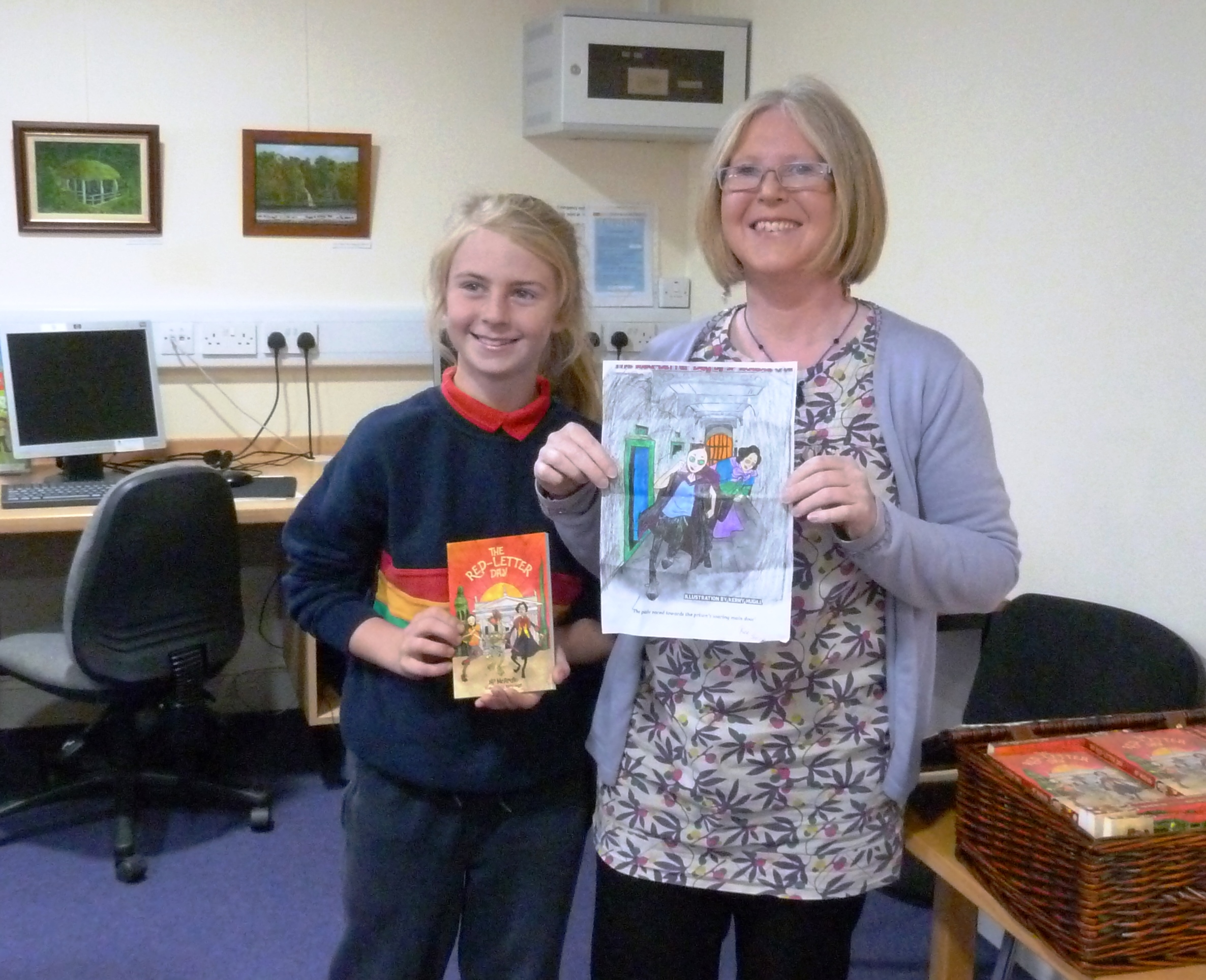 bunclody-library-childrens-book-festival-the-red-letter-day-overall-colouring-competition-winner