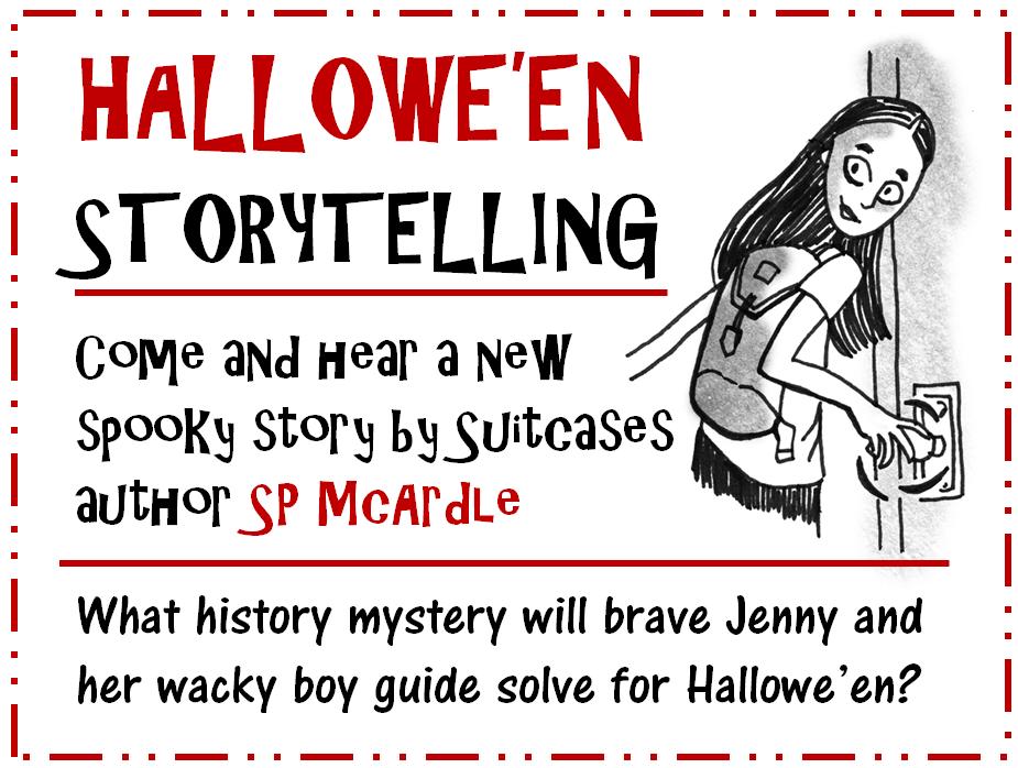 halloween-storytelling-image
