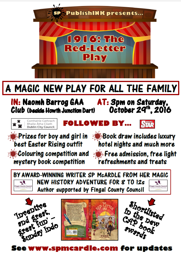 poster-1916-the-red-letter-day-naomh-barrog-oct-29th-2016