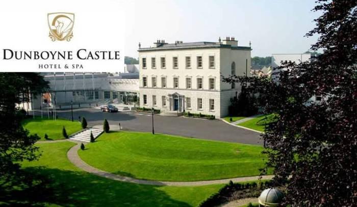prizes dunboyne castle hotel sp mcardlesp mcardle. Black Bedroom Furniture Sets. Home Design Ideas